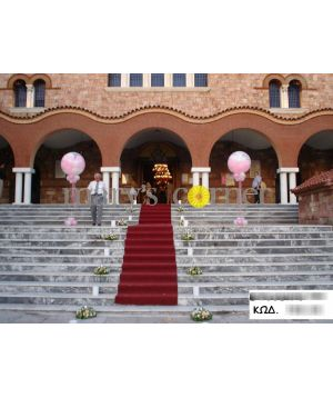 Μπαλόνια Γάμου